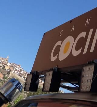 Episodio 38: Castellón