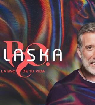 Episodio 6: Alaska
