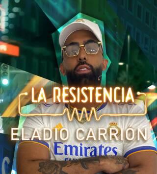 Episodio 5: Eladio Carrión