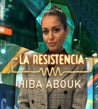 Episodio 7: Hiba Abouk