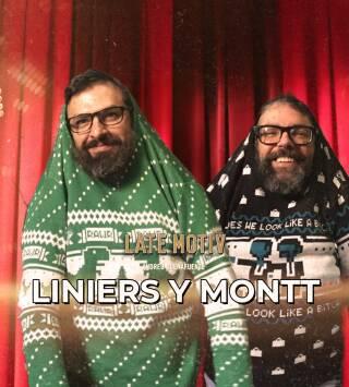 Episodio 19: Liniers&Montt