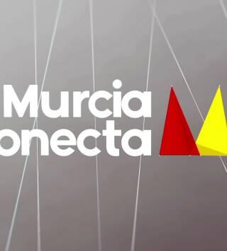 Murcia conecta