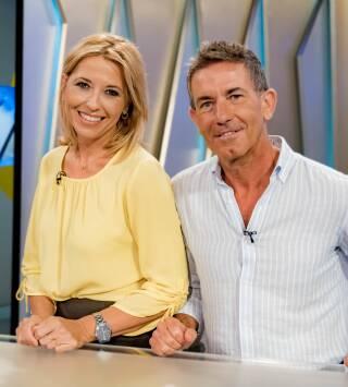 Despierta Andalucía
