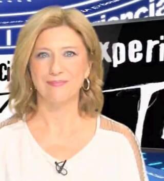 Experiencia TV
