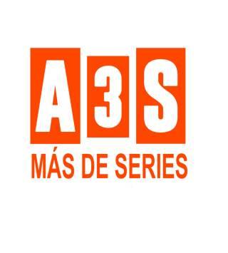 Más de series