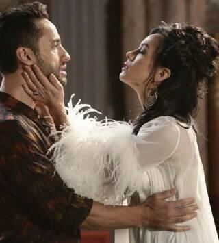 Episodio 12: Un detective privado de telenovela