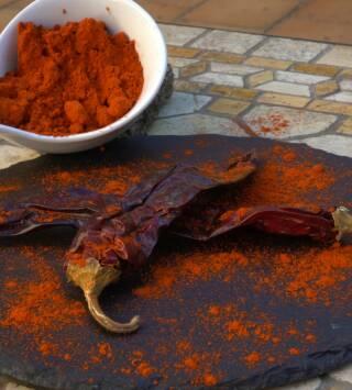 Episodio 20: Bizcocho de chocolate/ Cecina y Palomitas de sabores