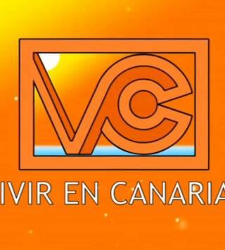 Vivir en Canarias