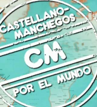 Castellano-manchegos por el mundo