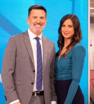 Castilla-La Mancha fin de semana