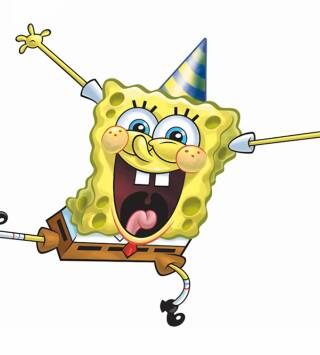 Episodio 14: La gran fiesta de cumpleaños de Bob Esponja (II)