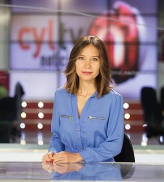 CyLTV Noticias (I)