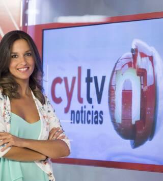 CyLTV Noticias Fin de semana (II)