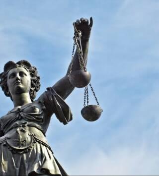 Episodio 1: Sentencia 418/2012