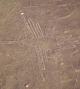 Alienígenas, la evidencia definitiva