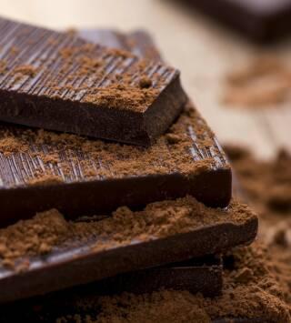 Episodio 14: Carbón de cáscara de coco, Relojes de medición, Mesas con ventilación incorporada y L...