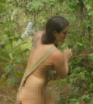 Episodio 11: Infierno en Honduras