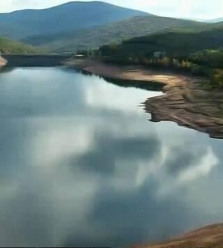 Episodio 1: De Fontibre a Miranda de Ebro