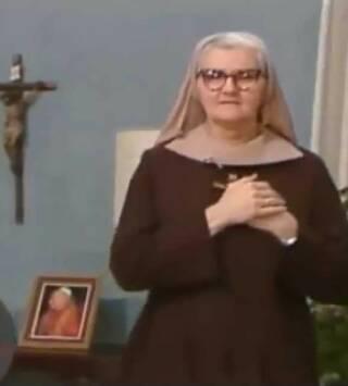 Clásicos católicos: Viviendo las Escrituras