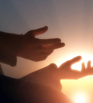 La Misericordia del Señor llena la Tierra