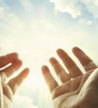 El amor más divino. Madre Teresa de Calcuta