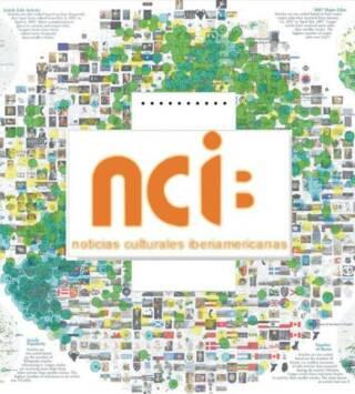 Informativo noticiero cultural iberoamericano