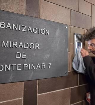 Episodio 127: Una piña podrida, un hombre sin filtro y la bichopalo en Ibiza