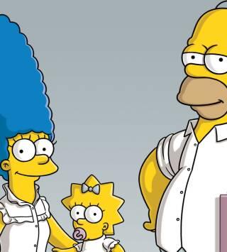 Episodio 8: Homer Simpson en: problemas de riñón