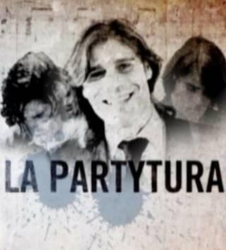 La Partytura