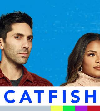 Episodio 34: Courtney & Chris
