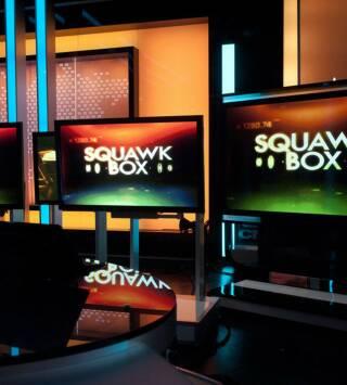 Squawk Box (Asia)