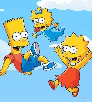 Episodio 2: El Homer de Sevilla