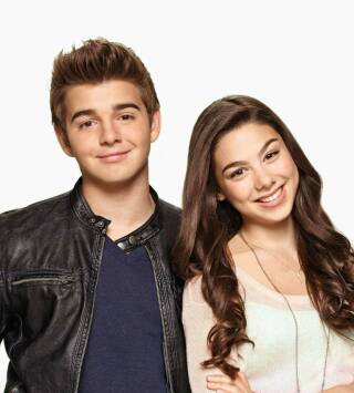Los Thundermans