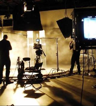 Episodio 19: Toni Moog: Fricky, Choni y Moog: los 3 solteros