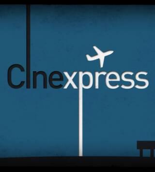 Cinexpress (piezas)