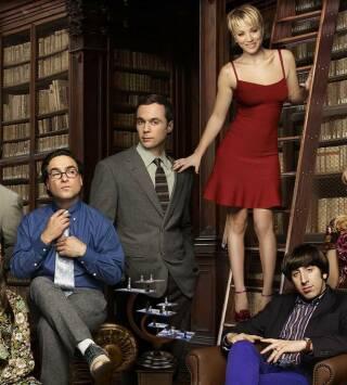 Episodio 21: La combustión de la fiesta televisiva