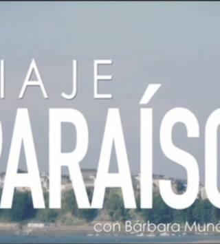 Viaje al paraíso