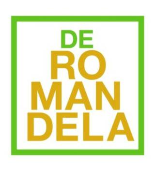 De Romandela