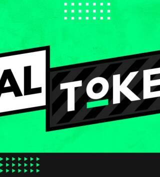 Al Toke