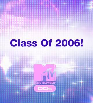 Class of 2006