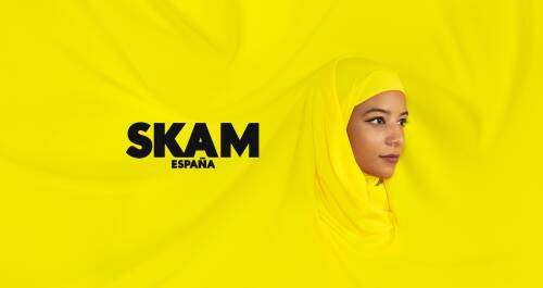 Skam. T4. Episodio 4