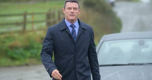 Los crímenes de Pembrokeshire. T1. Episodio 3