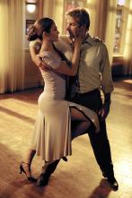 Shall We Dance? (¿Bailamos?)
