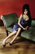 Amy Winehouse en concierto
