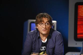 Ilustres ignorantes - España cañí