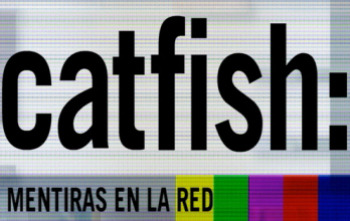 Catfish: Mentiras en la red - Nick & Melissa