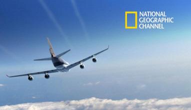 Mayday: catástrofes aéreas - Problemas de traducción