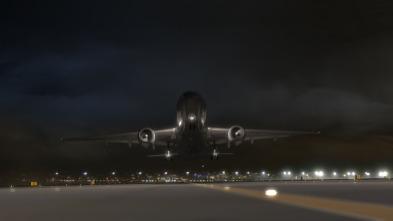 Mayday: catástrofes aéreas - Especial: Qué sucedió con el vuelo Malasyan 370