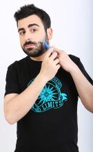 Central de Cómicos - Francisco Páez: Filistea