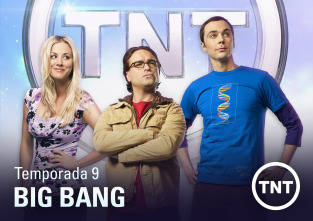 Big Bang - La aproximación a 2003